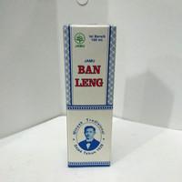 MINYAK BAN LENG 100 ML