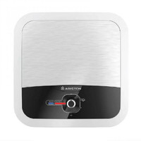 ARISTON Water Heater / Pemanas Air 15L - AN2 15RS