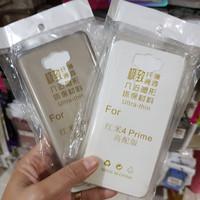 Xiomi Redmi 4 Prime Silicone Soft case Ultratin