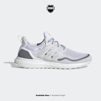 Adidas Ultraboost Reflective Cloud White