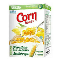 Nestle corn flakes cereal 275 gram