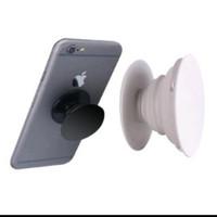 popscolker ring stand holder polos handphone hp