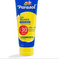 Parasol UV Guard Moisturizing SPF 30, 100g