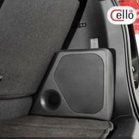 All new INNOVA /VENTURER 2016-2021 CELLO SUB6XL subwoofer audio pojok