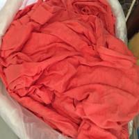 Bahan kaos kiloan/bahan baju/katun sluup L 1,8 cm