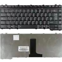 Keyboard Laptop Toshiba L510 L511 L512 L515 L517 L522 A200 A205 L300