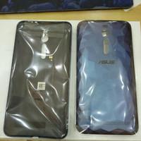 Back Cover Backdoor Asus zenfone 2 (ZE550ML/ZE551ML) Back casing Asus