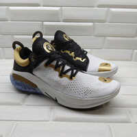 Sepatu Nike Joyride Run Flayknit Shanghai off Speed