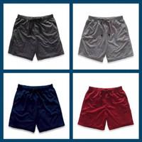 BABYTERRY - boxer/boxer pria/boxer murah/celana pendek/celana tidur