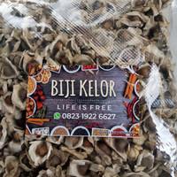 Biji Kelor Kering 100 gram moringa seed organic herbal