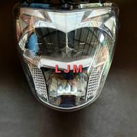 Headlamp Yamaha New Vixion / Vixion R Ori