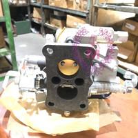 Kaburator Karburator Carburator Assy Komplit Kijang Super 5K Jantan