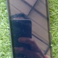 lcd touchscreen oppo r831k original