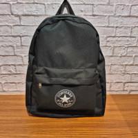 Tas Ransel Backpack Converse Original