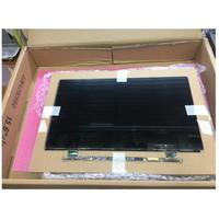 LCD Panel ONLY Macbook Air 13 A1369 dan A1466 NEW ORIGINAL