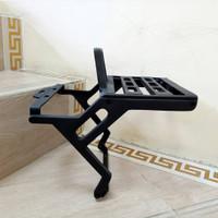 backrack puzzle replika vigano vespa px series excel exclusive