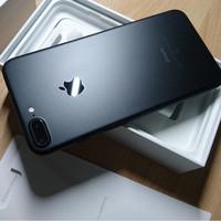 Jual Apple Iphone 7 Plus Di Aceh Harga Terbaru 2021