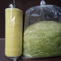 arumanis 400g + 1 toros simping / arbanat sempe/rambut nenek/arummanis