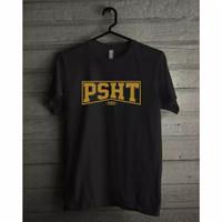 T shirt PSHT //KAOS DISTRO PSHT