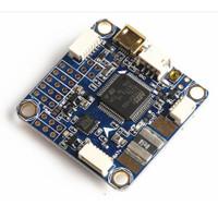Betaflight OMNIBUS F4 Pro (V3) Flight Control Built-in OSD + Barometer