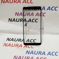 KACA LCD MAX PRO M1 PENGGANTI TOUCHSCREEN LAYAR SENTUH ASUS MAXPRO M1