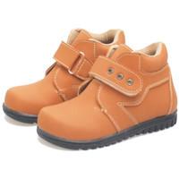 sepatu anak laki l;aki - new soga boot anak cowo- kids fashion