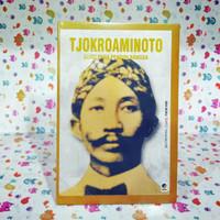 Buku biografi pahlawan nasional tjokroaminoto guru para pendiri bangsa