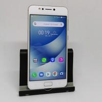 Asus Zenfone 4 Max 3/32 GB Second Bekas