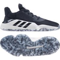 sepatu basket ADIDAS PRO BOUNCE 2019 navy original asli murah