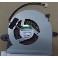 FAN Asus X401 SERIES X501 X501U X401A X401U AMD 40-02007
