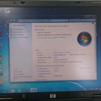 laptop hp murah