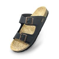 cortica valdes sandal pria