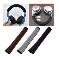 Headphone / Headband repace Pelindung Untuk Audio Technica msr7