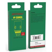 Artery Ip Core Coil Nugget AIO Pal 18650