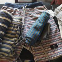 Sisa Eksport/Gudang Celana/Baju Branded Berkualitas