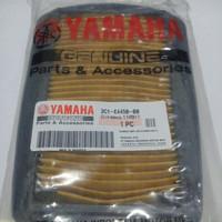 Filter udara yamaha vixion old & new