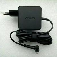 Adaptor Charger Original Asus A407MA A407M X543SA 19v 1.75A