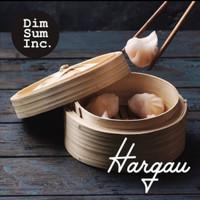 Hakau / har gao / har gau premiun dimsum by DimSum Inc