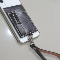 Add On Wallet   HP Wallet   Backphone Wallet   Dompet HP