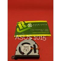Fan Laptop ASUS Eee PC 1025 1025C 1015 1015PE 1015PEM 1015T 1015B 1015