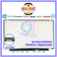 LED LCD Layar Laptop Asus X540 X540N X540L X540SA X540UB PU551LA PU551