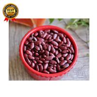 Kacang Merah Segar / Fresh