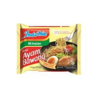 Indomie Ayam Bawang 69G ECERAN / DUS