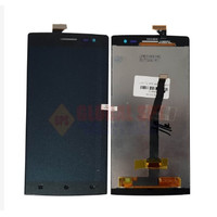 LCD TOUCHSCREEN OPPO X9006 / X9007 / FIND 7A