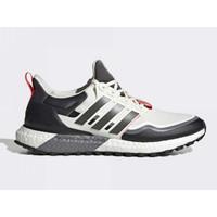 Sepatu Running Adidas Ultraboost All Terrain EG8096 White ORI NYAMAN