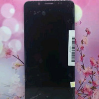 LCD COMPLETE OPPO F5 / F5 PLUS / F5 YOUTH
