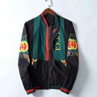 Jacket Bomber Gucci
