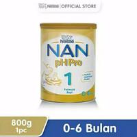 susu nan ph pro 1 800gr