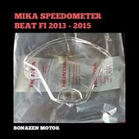 Mika Speedometer Beat fi 2013 - 2014 - 2015 / ORIGINAL HONDA