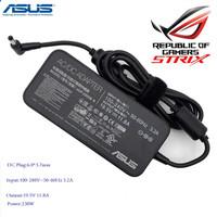 Adaptor Charger ASUS ROG GL702 GL703 GL503 GX501VI GX501GI
